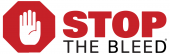 logo_stopthebleed_high-registered